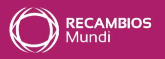 RecambiosMundi